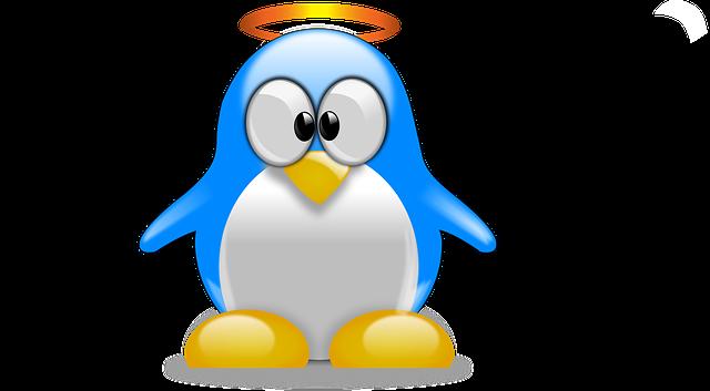 best linux desktop environtment