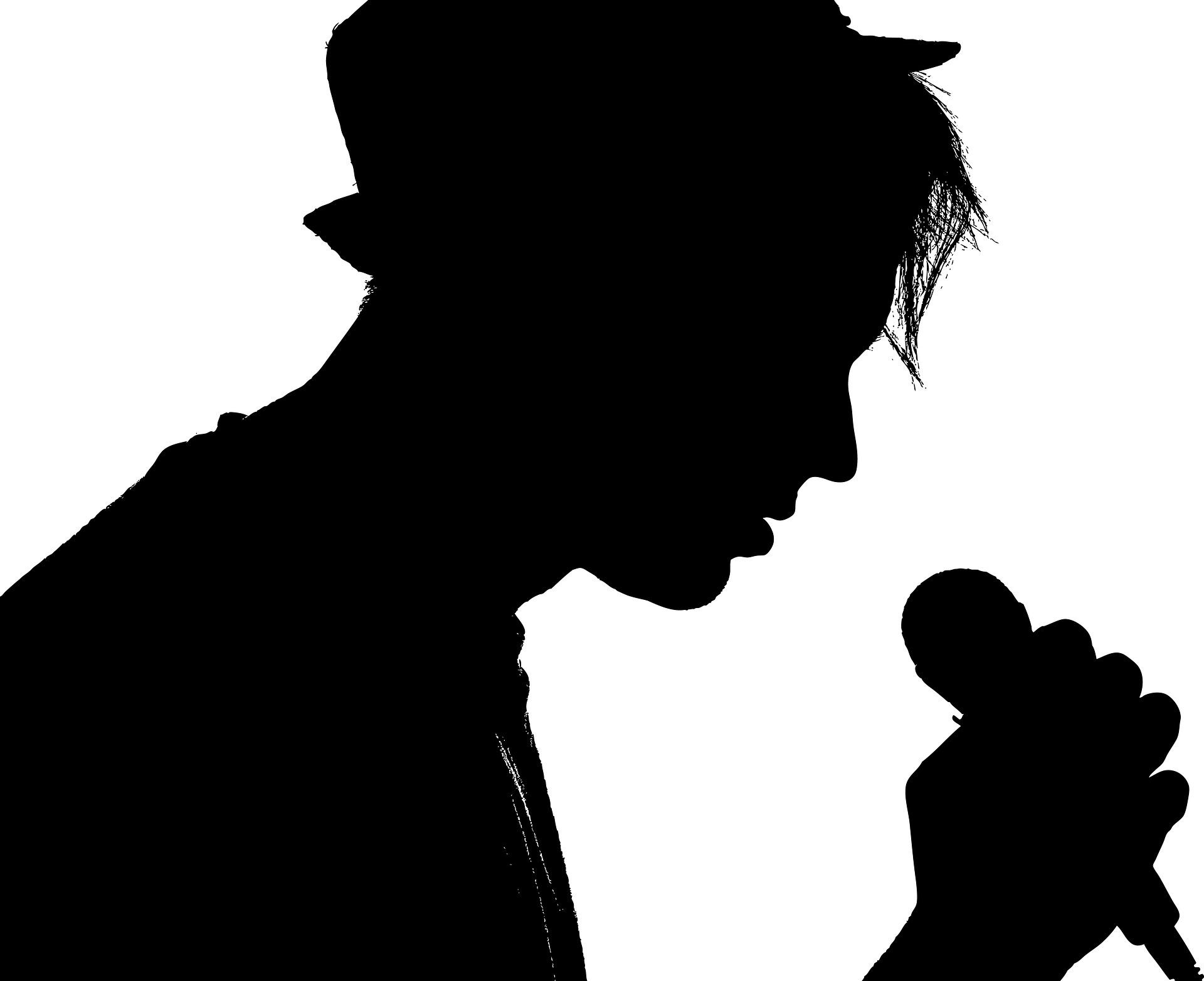 karaoke on pc